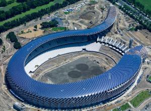 solar-stadium-dragon.jpg