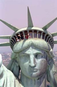 statue-of-liberty-reopens.jpg