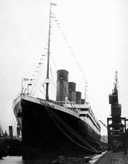 titanic-rms.jpg