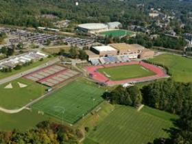 univ-new-hamps-stadium.jpg