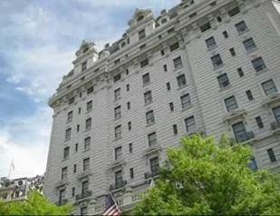 willard-hotel.jpg