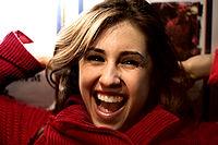 200px-smiling_girl.jpg