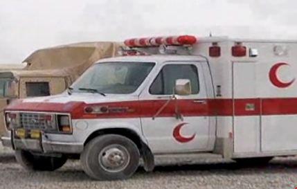 afghan-ambulance.jpg