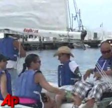 amputees-sailing-ap.jpg