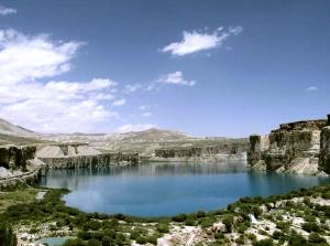 bandeamir-afghan-park.jpg