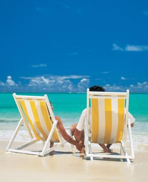 beach-chairs-couple.jpg
