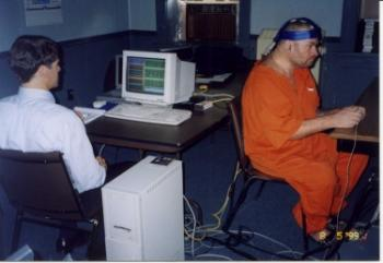 brain-scanning-prisoner.jpg