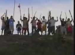 cheering-peruvians-silouette.jpg