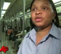 conductor-subway.jpg