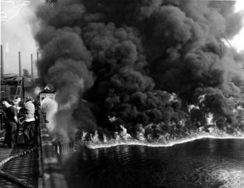 cuyohoga-river-fire.jpg