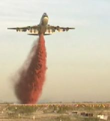fire-plane-largest.jpg