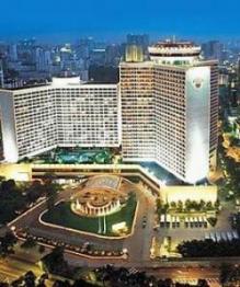garden-hotel-guangzhou.jpg