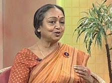 indian-female-speaker.jpg