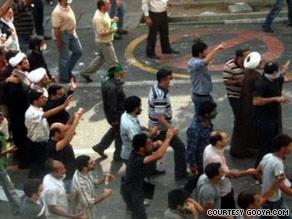 iran.clerics.protest-gooya.jpg