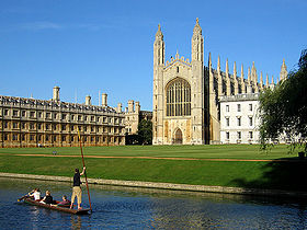 kingscollegechapel-cambridge.jpg