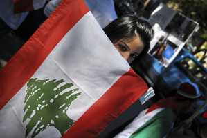 lebanese-flag-itzafineday-flickr.jpg