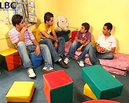 lebanese-kids-show2.jpg