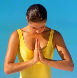 meditative-yoga-pose