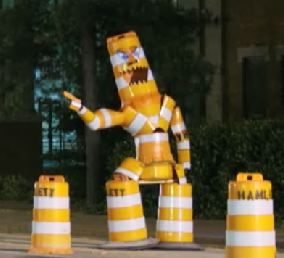 monster-traffic-barrels.jpg