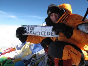 mt-climber-jonny-strange-genocide-sign.jpg