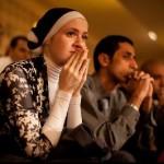 muslims-listening-speech-wh.jpg