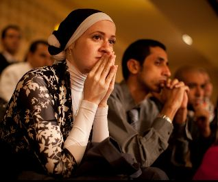 muslims-listening-speech-wh.jpg