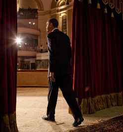 obama-in-cairo-wh.jpg