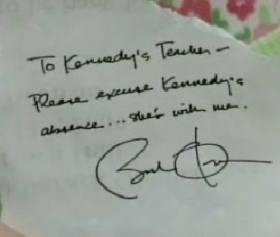 obama-note-for-teacher.jpg