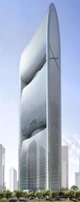 pearl-river-tower-china.jpg