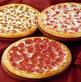 pizza-hut-pizzas-3.jpg