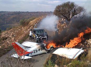 plane-crash-sa-scene.jpg