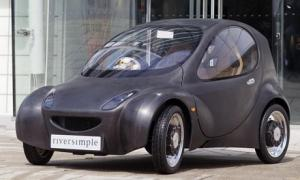 riversimple-hydrogen-car.jpg