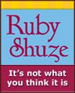 ruby-shuze-logo.jpg