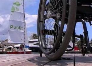 sailboat-wheelchair.jpg