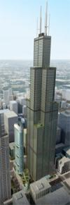 sears_tower_aerial-drwng.jpg