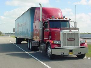 semi-tractor-trailer.jpg