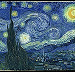 starry_night.jpg