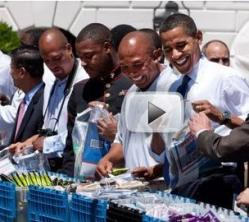 steelers-obama-video.jpg