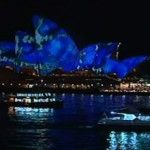 sydney-opera-eno-lights.jpg