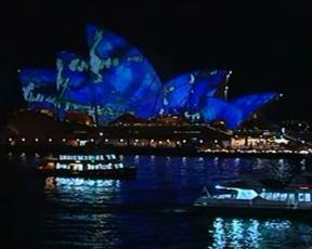 sydney-opera-eno-lights.jpg