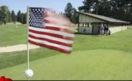 veterans-golf-course.jpg