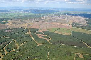 whitelee-wind-farm-scotland.jpg