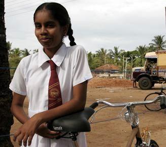 zambian-girl-w-bike.jpg