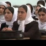 afghan-girls-school
