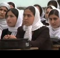 afghan-girls-school