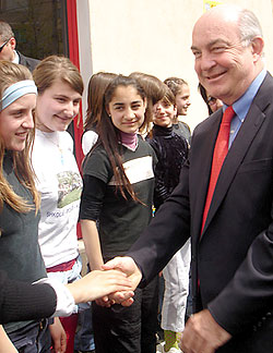albanian-students-undp.jpg