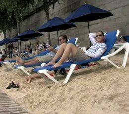 beach-in-paris.jpg