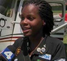 black-teen-aviator.jpg