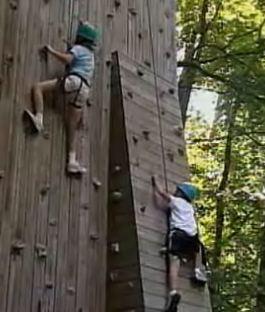camp-climbing-wall.jpg