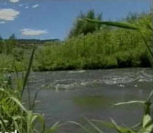 colorado-river-msnbc-video.jpg